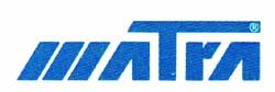 ปั้มน้ำ Matra รุ่น CEA/CEAM series