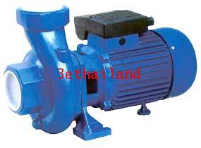 ปั้มน้ำ Stream รุ่น SCS-30