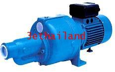 ปั้มสูบน้ำ Stream รุ่น SNGM-32A