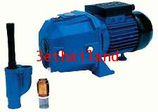 ปั้มสูบน้ำ Stream รุ่น SDP-255A
