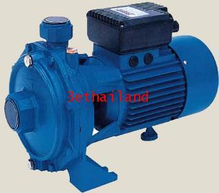ปั้มสูบน้ำ Stream SCPM-2--