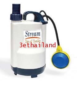 ปั้มสูบน้ำ Stream SPP-370F