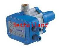 อุปกรณ์ปั้มสูบน้ำ Stream - PS-01