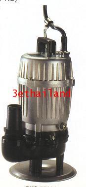ปั้มน้ำ Oriental Koshin รุ่น PSK-55022