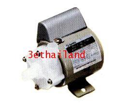 ปั้มสูบน้ำยาเคมี SANSO  รุ่น PMD-0311