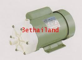 ปั้มสูบน้ำยาเคมี SANSO  รุ่น PMD-611