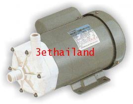 ปั้มสูบน้ำยาเคมี SANSO  รุ่น PMD-2511