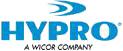 อุปกรณ์เสริมปั้มฉีดแรงดันสูง Hypro-Pulsation Dampeners Pressure Switch For Auto-Stop