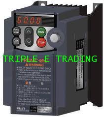 Power supply voltage Three- phase 400V