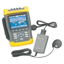 Fluke GPS430 Time Synchronization Module