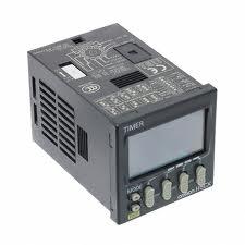 H5CX-A11D-N OMRON