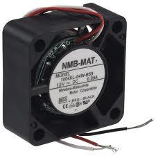 1004KL-04W-B40 NMB