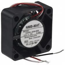 1004KL-04W-B50 NMB