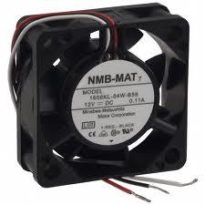 1606KL-04W-B59-L00 NMB