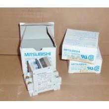 CP30-BA 2P 1M 30A  MITSUBISHI ราคา 930 บาท