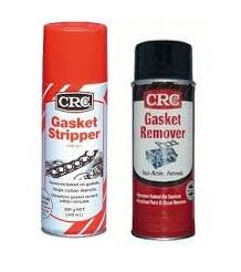 GASKET STRIPPER / REMOVER CRC