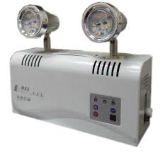 CP LED Series