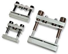 SEMICONDUCTOR - CLAMPS
