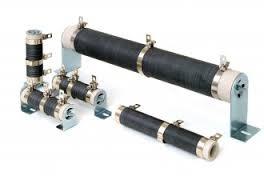 PHD Heavy Duty Power Resistors