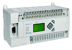 MicroLogix 1400 Controllers