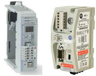 Communication Interface Devices