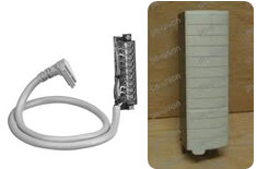 Accessories—I/O Modules
