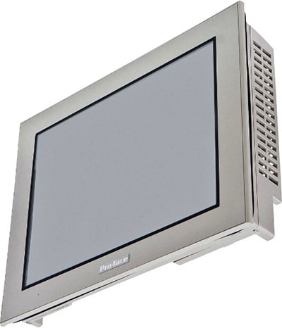 PFXGP4601TMD TOUCH SCREEN PRO-FACE 12.1\'\'