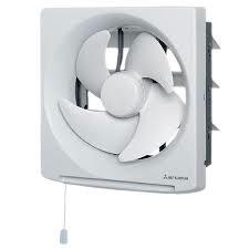 พัดลมระบายอากาศ MITSUBISHI EX25RH