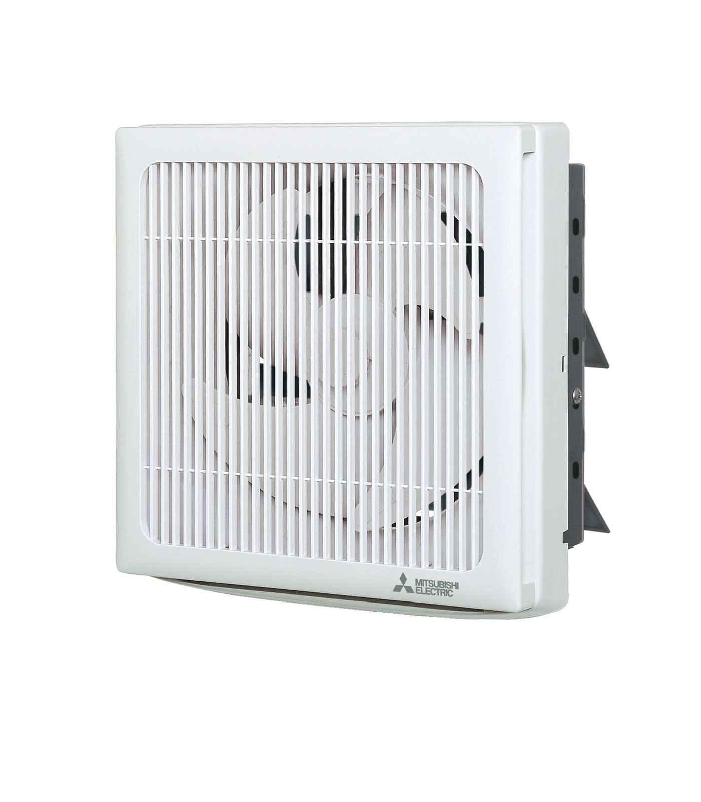 พัดลมระบายอากาศ MITSUBISHI EX20SKC