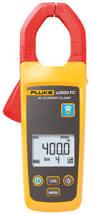 FLK-A3000 FC