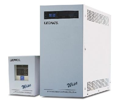 LEONICS WISE 3000