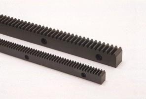 SRFD5-2000 racks