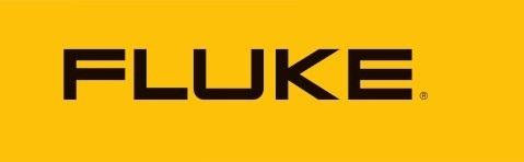 FLUKE DSX-LABA/SR ราคา 47,880 บาท