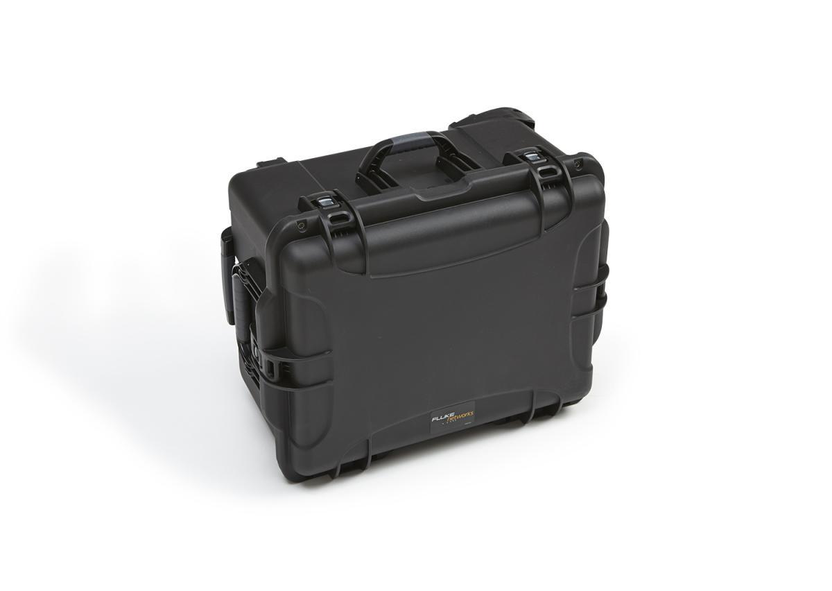 FLUKE VERSIV-CASE3 ราคา 47,880 บาท