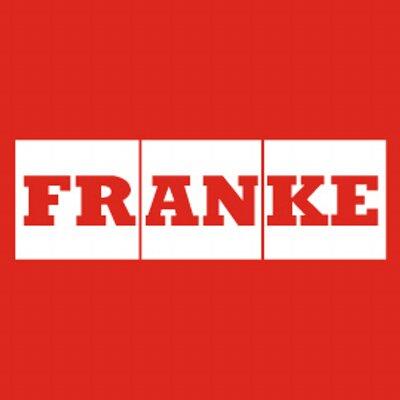 FRANKE GMKPR440-100/14 (FK-DR100/440/50/14/D) ราคา 60,375 บาท
