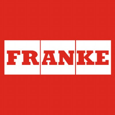 FRANKE GMKPR230-25/7 ราคา 9,200 บาท