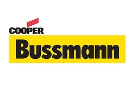 FUSE Bussmann TPW-250 ราคา 1,446.23 บาท
