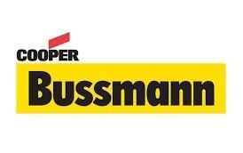 FUSE Bussmann TPC-125  ราคา 565.25 บาท
