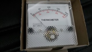 INSTRUMENTS MODEL SQ-80 1,000 บาท