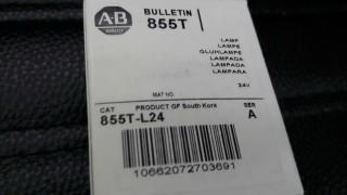 A-B 855T-L24 500 บาท