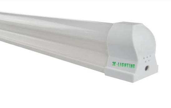 3E LIGHTING T8 LED 18W FULL SET 6500K
