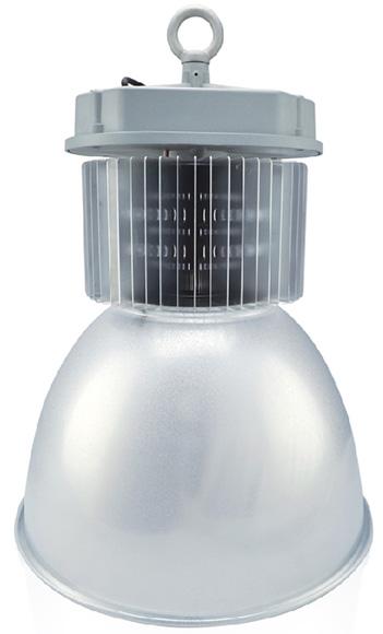 3E LIGHTING LED HIGH BAY ECO 150W