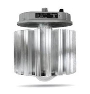 3E LIGHTING LED HIGH BAY ECO 200W