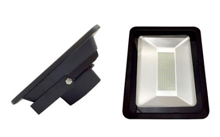 3E LIGHTING LED FLOOD LIGHT SUPER SAVE 150W