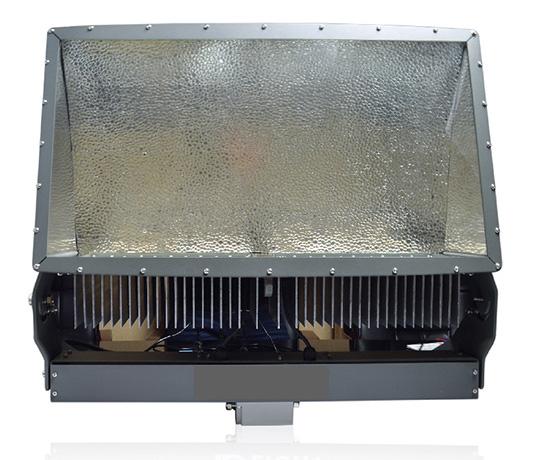3E LIGHTING LED FLOOD LIGHT R-SERIES 300W