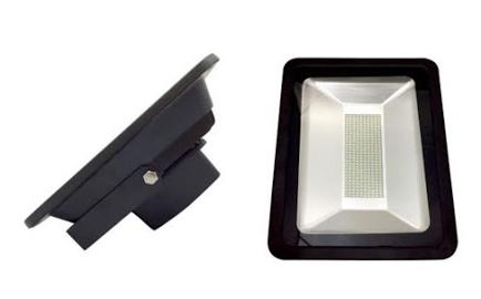 3E LIGHTING LED FLOOD LIGHT SUPER SAVE 200W 18000LM