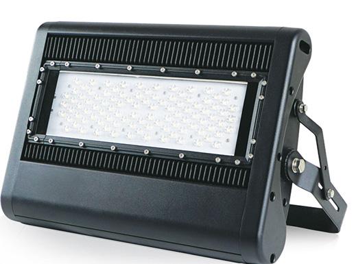 3E LIGHTING LED FLOOD LIGHT HI-SPEC 150W  47430 บาท