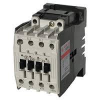 SIEMENS  3TF3010-0XP0 220 AC V ราคา 431 บาท
