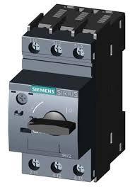 SIEMENS 3RV2321-4PC10ราคา  5,690บาท