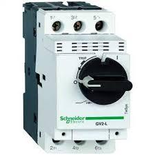 Schneider  GV2L04, Schneider Electricราคา 1,080 บาท